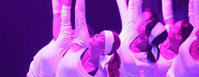 showgruppe-titelbild