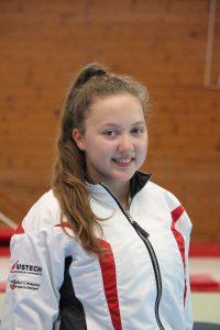 Anina Schumacher