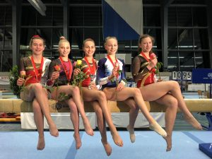 Juniorinnen Turnsport Rüti - ZOC 2019 - Kopie