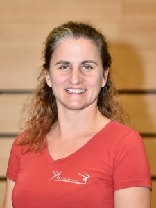 Karin Schmidt2
