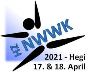 Logo-NWWK-2021-300x253